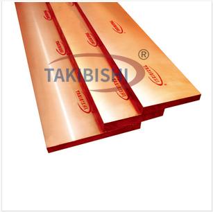 AT-1优质纯铜